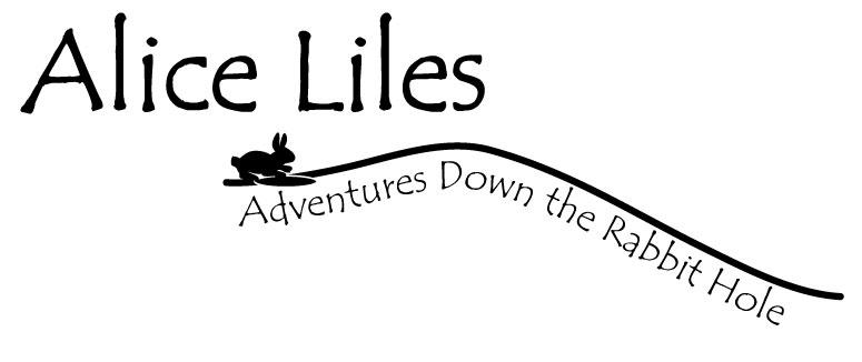 Alice Liles