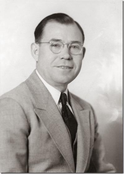 G.O. Jennings