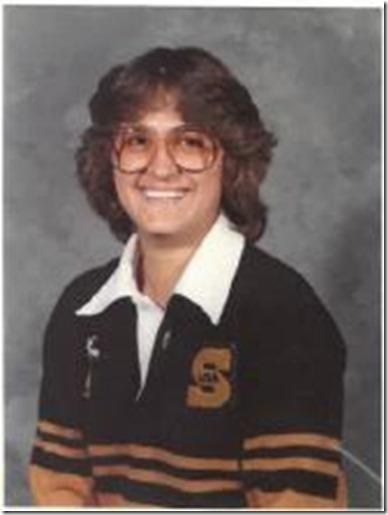 Lisa Highschool
